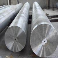 Buy cheap Small Diameter Steel Pipe from wholesalers