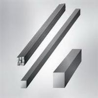 Buy cheap 1.2083 s136 steel round bars product