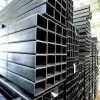 Buy cheap steel prices h13 from wholesalers