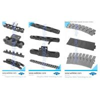 Buy cheap Precision Automobile Paint Line Conveyor Chain from wholesalers