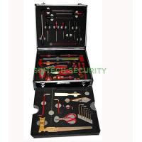 Buy cheap NON-MAGNETIC TOOL KITS from wholesalers