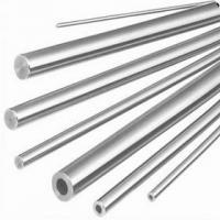 Buy cheap ASTM 637 steel 718 N07718 GH4169 steel 2.4668 Bar from wholesalers