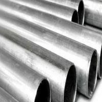 Buy cheap ss400 SS41 S45C steel plate product