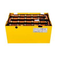 Buy cheap Traction Battery Forklift Battery from wholesalers