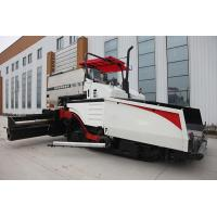 Buy cheap Ultrathin Asphalt Paver DAT-9000 from wholesalers