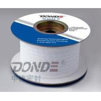 Buy cheap Multiple PTFE(Teflon) Filament Packing from wholesalers