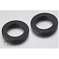 Buy cheap Carbon Fiber Packing Ring from wholesalers