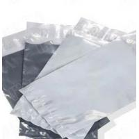 Buy cheap Poly Shipping Envelope Mailers from wholesalers