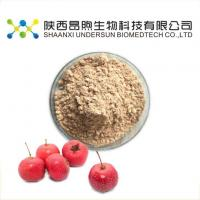 Buy cheap Hawthorn Fruit Extract product