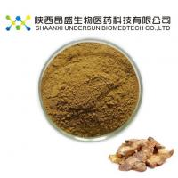 Buy cheap Rhizoma Polygonati Extract product