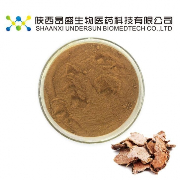 Quality Rhodiola Root Extract for sale