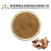 Buy cheap Rhodiola Root Extract from wholesalers