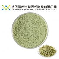 Buy cheap Honeysuckle Flower Extract product