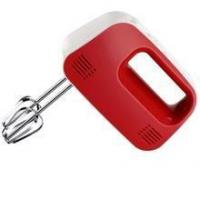 Buy cheap Power egg beater 7 speeds electric hand mixer from wholesalers