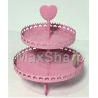 Buy cheap Cup cake stand-MSV2039 from wholesalers