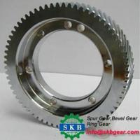 Buy cheap High quality Synchronizer Gear Ring for Great Wall Auto Parts product
