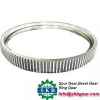 Buy cheap mitsubishi canter gearbox SYNCHRONIZER RING supplier from wholesalers