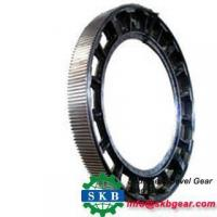 Buy cheap OEM synchronizer ring gear for Mitsubishi product