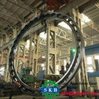 Buy cheap Travel Reduction Gear Ring product