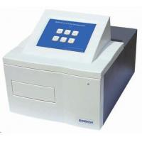 Buy cheap Elisa Microplate Reader BIOBASE-EL10A from wholesalers