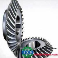 Buy cheap differential gears with 12:43F speed ratio product