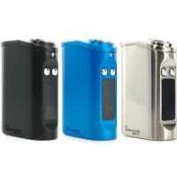 Buy cheap electronic products Tesla Nano 60w TC box product