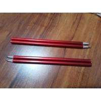 Buy cheap Black Lead Color and 2B Lead Hardness Writting Pencils from wholesalers