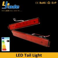 Buy cheap Car Bulbs Factory Direct Brightest LED Tail Lamp For Cars from wholesalers