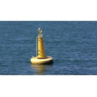 Buy cheap Visual AIDS to Navigation Floating Marine Marker Navigation Buoys from wholesalers