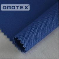Buy cheap Fire Retardant Fabric Treatment Products from wholesalers