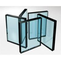 Buy cheap Insulating Glass Double Glazed Units product