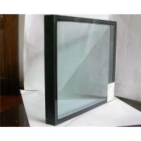 Buy cheap Architectural Glass Engineering Glass from wholesalers