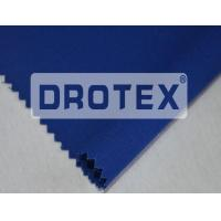 Buy cheap Anti Arc Fireproof Cloth Fabric from wholesalers
