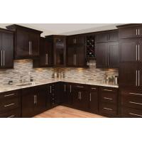 Buy cheap Kitchen Cabinets Free Standing Kitchen Cabinets from wholesalers