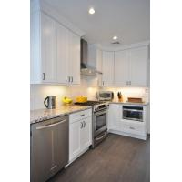 Buy cheap Kitchen Cabinets Kitchen Cabinets online Shopping from wholesalers
