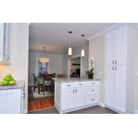 Buy cheap Kitchen Cabinets Best Kitchen Cabinets online from wholesalers