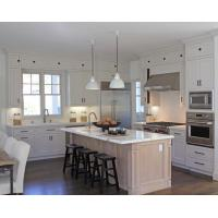 Buy cheap Kitchen Cabinets Kitchen Cabinets online Cheap from wholesalers