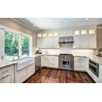 Buy cheap Kitchen Cabinets Discount Kitchen Cabinets online from wholesalers