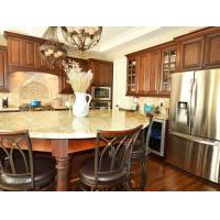Buy cheap Kitchen Cabinets Home Cabinets from wholesalers