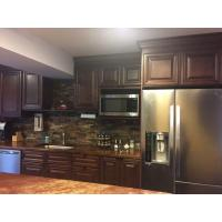 Buy cheap Kitchen Cabinets Home Kitchen Cabinets from wholesalers