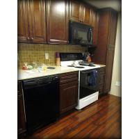 Buy cheap Kitchen Cabinets Kitchen Cabinet Sets from wholesalers
