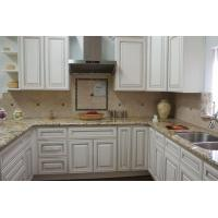 Buy cheap Kitchen Cabinets Kitchen Styles from wholesalers