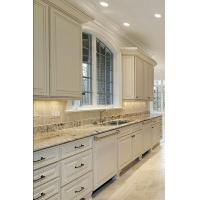 Buy cheap Kitchen Cabinets Cheap Custom Cabinets from wholesalers