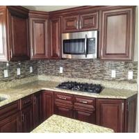 Buy cheap Kitchen Cabinets Wholesale RTA Cabinets from wholesalers