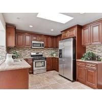 Buy cheap Kitchen Cabinets Discount RTA Kitchen Cabinets from wholesalers