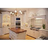 Buy cheap Kitchen Cabinets High End Kitchen Cabinets from wholesalers