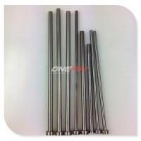 China PINS EJECTOR PIN SLEEVES on sale