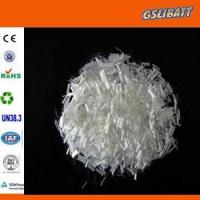 Buy cheap Polypropylene Fiber -Mesh PP Fiber Products from wholesalers