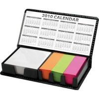 Buy cheap Hidalgo Sticky Flag & Note Pad Caddy from wholesalers