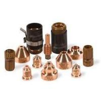 Buy cheap Hypertherm Plasma Consumables from wholesalers